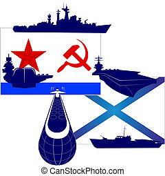 Navy of Russia