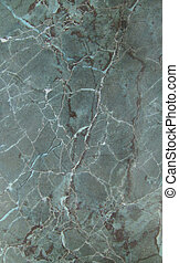 green marble texture (High.Res.)...