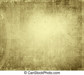 grunge textures and backgrounds - perfect background with...