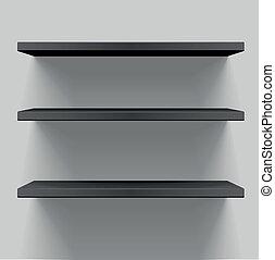black_shelves