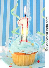 boy\\\'s  birthday