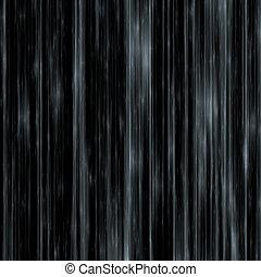 Streaks of light - Abstract wallpaper illustration of...