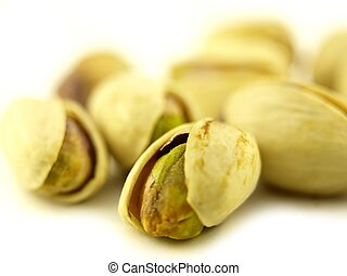 Pistachio nuts - Pistachio nut,nuts and pistachies
