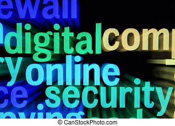 Online security