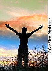 adoração, #2