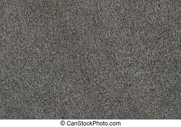carpet background - gray carpet background without frame