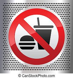 Symbols food