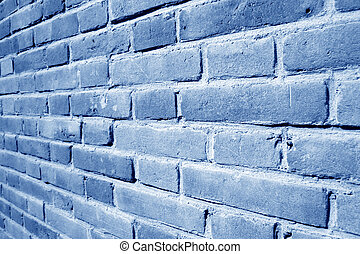 gray brick walls - close up of gray brick walls, creative...
