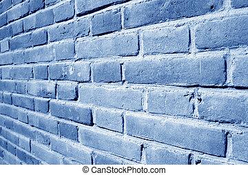 gray brick walls - close up of gray brick walls, creative...