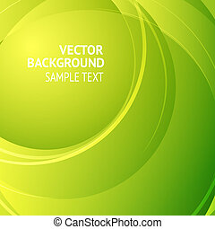 Background design, abstract bright backdrop.
