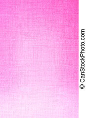 Old Pink Paper Texture - Pink Paper. Watercolor Paper...