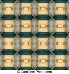 Repetitive wallpaper pattern - Repetitive wallpapaer pattern...