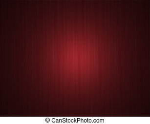 Vertical red, burgundy striped cartain background