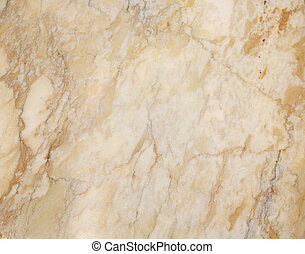 Beige colored marble - Beige or sandy  colored marble