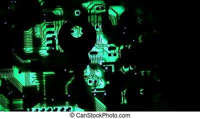 Computer,