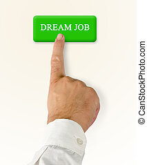 key for dream job