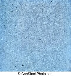 Abstract blue background or paper with grunge background texture. For vintage layout design of light colorful graphic art