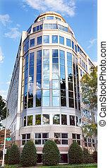 US International Trade Commission ITC Washington DC - US...