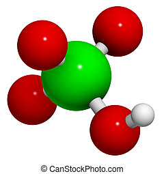 Perchlorate Images and Stock Photos. 8 Perchlorate ...