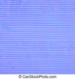 Abstract blue background or paper with grunge texture