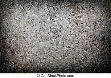 Stone and Marble Wall Texture