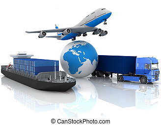types of transport - types of transport of transporting are...