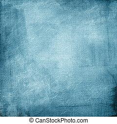 blue grunge background textures