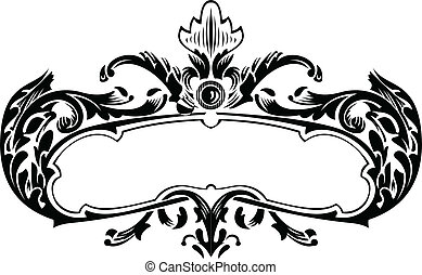 Stock Image One Color Crown Vintage Curves Banner Image18742381 additionally Crown as well 547539267169516763 also Royalty Free Stock Image One Color Crown Vintage Ornate Sign Image17603366 further Royale Clipart. on royalty free stock image one color royal crown vintage