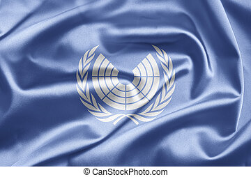 United Nations Parliamentary Assemb - Excellent vivid images...