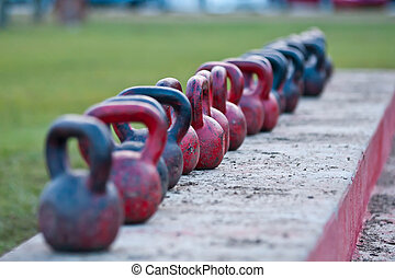 kettlebell for weight training - kettlebell for weight...