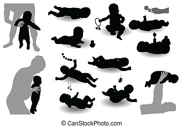 child's - Twelve child's images