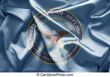 United States Department of Defense - Department of Defense