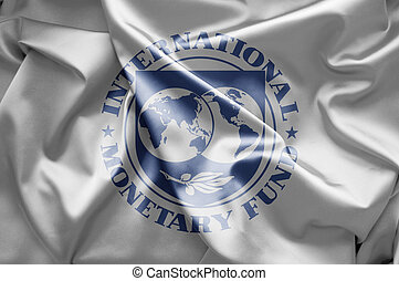 IMF - International Monetary Fund
