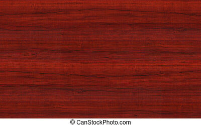 red wood - Texture of red wood background. cherry wood...