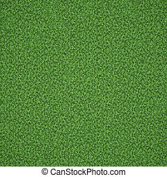 Green grass background texture