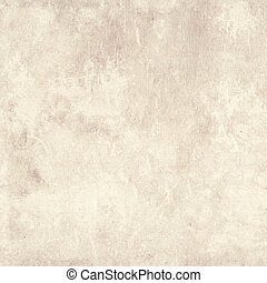 Seamless paper texture - Seamless texture of the old, soiled...
