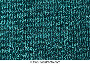turqouise structure - turquoise structural background or...