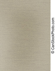Beige material - Close up of beige material that would make...