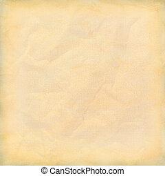 retro parchment