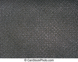 Real Carbon Fiber Flat - Real carbon fiber in its raw form -...