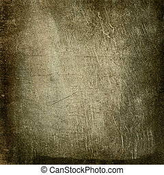 Abstract black or gray colorful background or paper with...