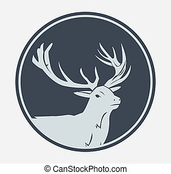 cervo