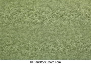 Japanese paper - New green paper texture background