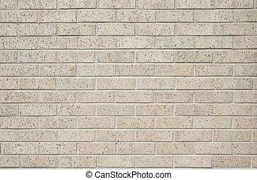 brick walls - close up image of white brick wall