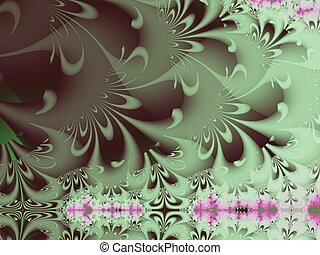 abstract background - background, abstract, pattern, design,...