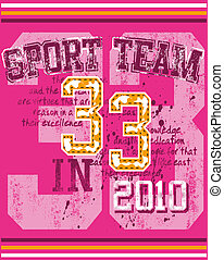 sports shirt designs - design created for all types of image...
