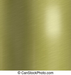 Brushed metal texture - Texture background illustration of...