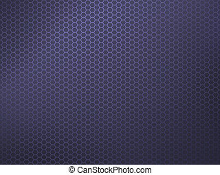 Carbon or fiber background. EPS 8s