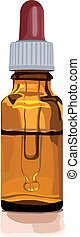 brown glas bottle for medicine - brownglas bottle for...