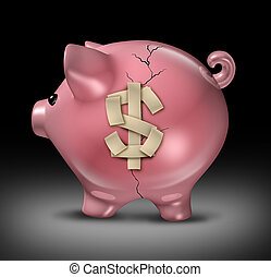 Budget Help and financial assistance with savings guidance...